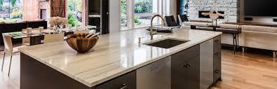 Granite Kitchen Worktops Croydon Granite Granite Quartz Kitchen Worktops