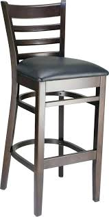 swivel bar stools no back. Simple Bar Bar Stools No Back Swivel With Large Size Of Stool  Phenomenal   To Swivel Bar Stools No Back