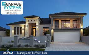to enlarge image centurion cosmopolitan garage door 05 jpg