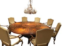Wood And Metal Round Dining Table Round Wood Dining Tables Imposing Ideas Small Round Dining Table