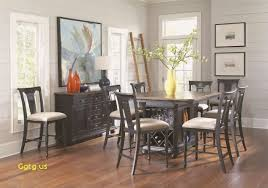 terrific kitchen inspirations as for avalon furniture rivington hall traditional 7 piece kitchen island