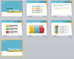 Sample Powerpoint Template 2 The Highest Quality Powerpoint
