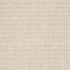cream carpet texture. Delightful Dream Moonlit Cream Carpet Texture U