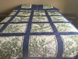 Bedroom: Hawaiian Quilts For Sale | Applique Quilts For Sale ... & Hawaiian Quilts for Sale | Hawiian Quilts Adamdwight.com