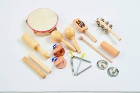 Find & download the most popular percussion instruments photos on freepik free for commercial use high quality images over 9 million stock photos. Activities For Care Homes Free Shipping On Orders Over 80 Ex Vat Musical Instruments For Care Homes Activities To Share