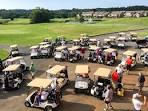 Creekside Golf Course | Golfing in Seymour/Knoxville, Tennessee