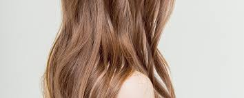 Color Royale Hair Colour Chart How To Color Hair Step By Step Video Ugly Duckling