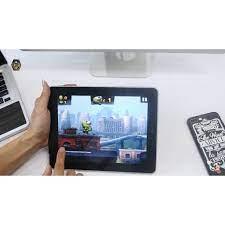 Shop bán Máy tính bảng IPAD 1 CHÍNH HÃNG APPLE BẢN 3G - WiFi, RẺ NHẤT QUỐC  TẾ