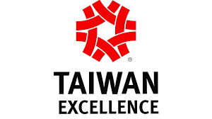 taiwanese ict brands to help realize the digital india dream