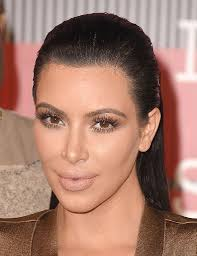 the kardashians which side kendall jenner prefers her face emirates 24 7