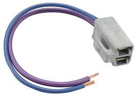 1963 76 riviera alternator plug opgi com 1963 76 riviera alternator plug click to enlarge