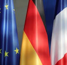 Leben wie gott in frankreich lautet ein deutsches sprichwort über das nachbarland. Deutschland Und Frankreich Was Beide Lander Verbindet