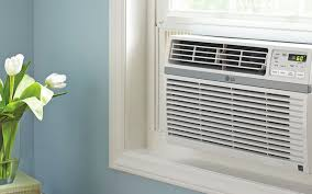 Window Air Conditioner Cost? View Larger Image How Much Does a - ComfortUp Learning Center