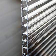 8mm twin wall polycarbonate sheets 71