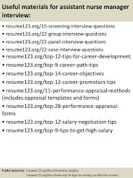 Nurse Manager Resume Unique Top 48 Assistant Nurse Manager Resume Samples