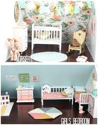 how to make doll furniture. Dolls House Living Room Furniture Coma Studio  Unique Dollhouse Ideas How To Make Doll O