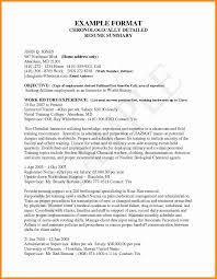 Sample Resume Nursing Supervisor New Cover Letter Nurse Lovely