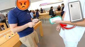 apple store iphone