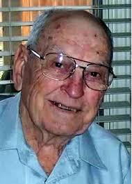 Waymon Barker Obituary - Lubbock, TX