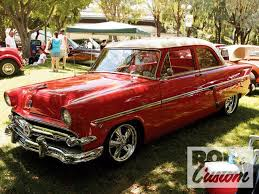 similiar 54 ford customline keywords 54 ford customline group picture image by tag keywordpictures com