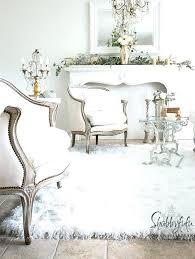 white fluffy rugs for bedroom white nursery rug white fluffy rugs for bedroom with area rugs for hardwood floors ideas of gray nursery rug white fluffy baby