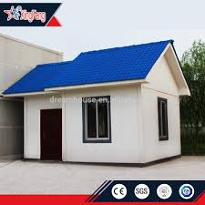 New Home Designs And Prices Modern House Plans Design Prefabricated Small House Plans Simple Designed Prefabricated House Prices Buy Buatiful Prefab House Designs House Plans