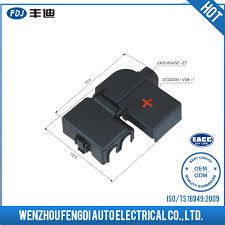 tractor fuse holder tractor fuse holder suppliers and tractor fuse holder tractor fuse holder suppliers and manufacturers at alibaba com