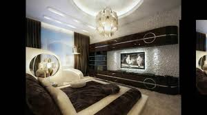 best interior design for bedroom. Best Interiors For Bedrooms Bedroom Interior Design Wall Color Designs S