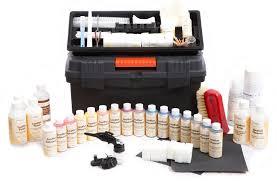 furniture repair kit. mini leather repair kit furniture r