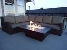 fire pit table fire pit table fire