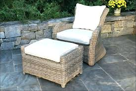 restoration hardware outdoor table patio furniture full size of restoration hardware used furniture replacement cushions patio