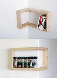 Making Floating Shelves DIY Floating Shelves 88