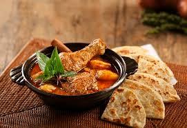 thiết kế website tại thái Bình giới thiệu về văn hóa ẩm thực