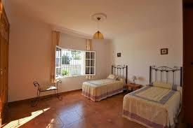 Hausmittel Gegen Stechmücken Im Zimmer Wohndesign