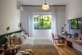 pendant lighting for bedroom. schoolhouse pendant light bedroom lighting for