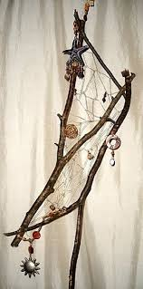 Tree Branch Dream Catcher 100 Best Dream Catchers Images On Pinterest Dream Catchers 14