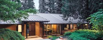northwest modern home architecture. A Contemporary Medina Home. Location: Pacific Northwest Modern Home Architecture C