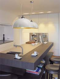 Kitchens Lighting Lowes Kitchen Lighting 36 Leds 85 220v Silver White Ceiling Light