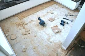 remove tile from concrete awesome vinyl flooring of how to remove tile from concrete floor remove