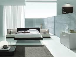 stunning cool furniture teens. Full Size Of Bedroom:bedroom Impressive Cool Furniture For Photos Design Teens Stunning Sets Teenage