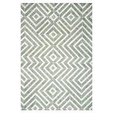 z gallerie rug reviews rugs rugasx s
