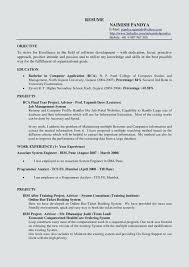 Google Drive Resume New To Google Drive Brochure Template Techshopsavings