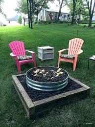 fire pit designs ideas metal fire pit ideas outdoor fire pit ideas backyard modern ideas corrugated