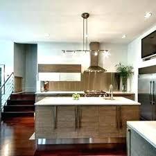 image modern track lighting. Modern Track Lighting In Kitchen Basement Ideas Innovative Installation Living Room Image
