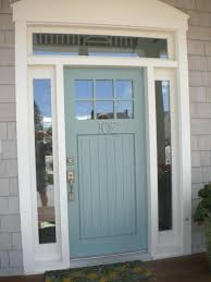 exterior paint colours for houses uk. front door paint colours ireland best uk wythe blue exterior color clean and bright description from pinterest for houses