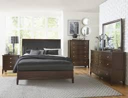 33 Fresh Of Cardis Bedroom Sets Image - Home furniture ideas