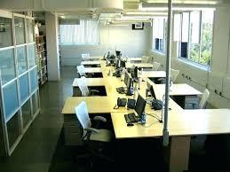 office set up ideas. Perfect Ideas Office Setup Ideas Desk Pictures  Charming  On Office Set Up Ideas