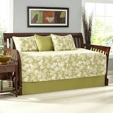 day bed covers yellow daybed bedding full size of amazing for cover designs 8