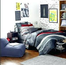college bedroom decor for men. Guys Room Decor Ideas For Homely Idea Accessories Colors Tour Car College Bedroom Men A