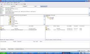 index.html/htm file - FileZilla Forums
